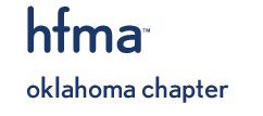 HFMA - Oklahoma Chapter