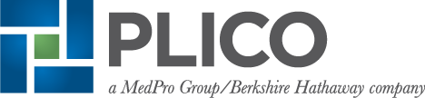 PLICO, a MedPro Group/Berkshire Hathaway Company