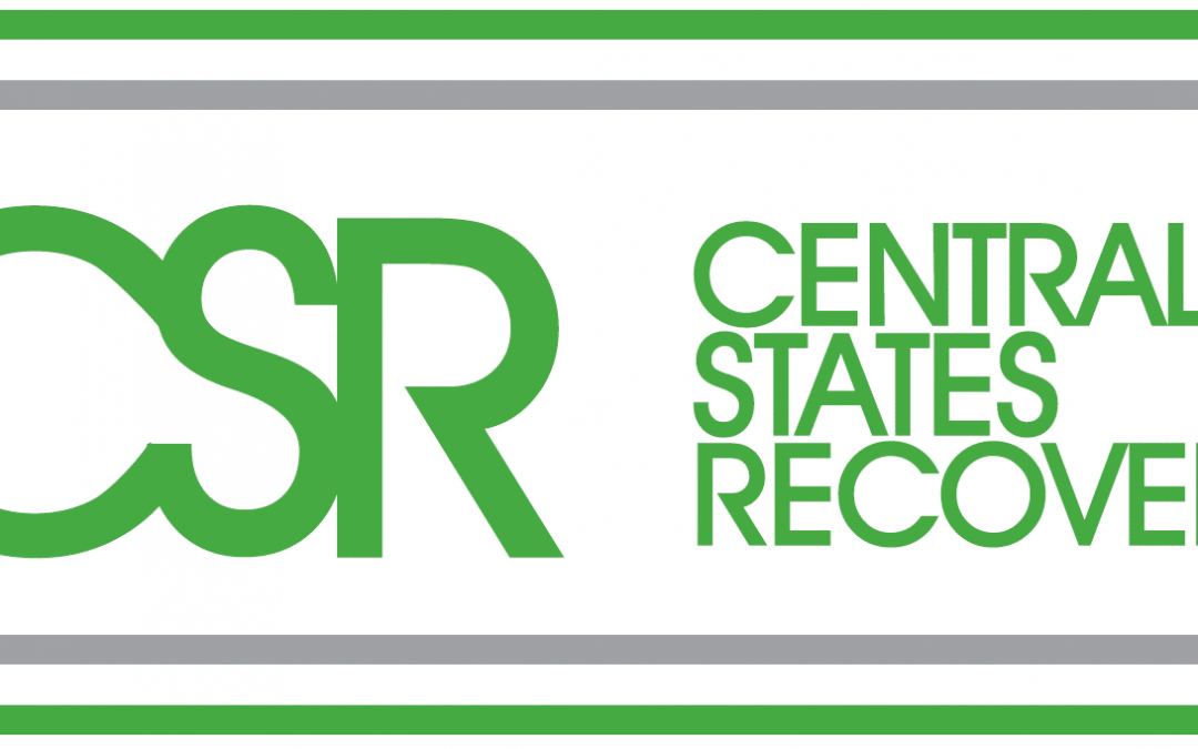 Central States Recovery