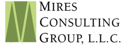 Mires Consulting Group LLC